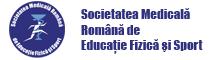 societatea medicala romana de educatie fizica si sport