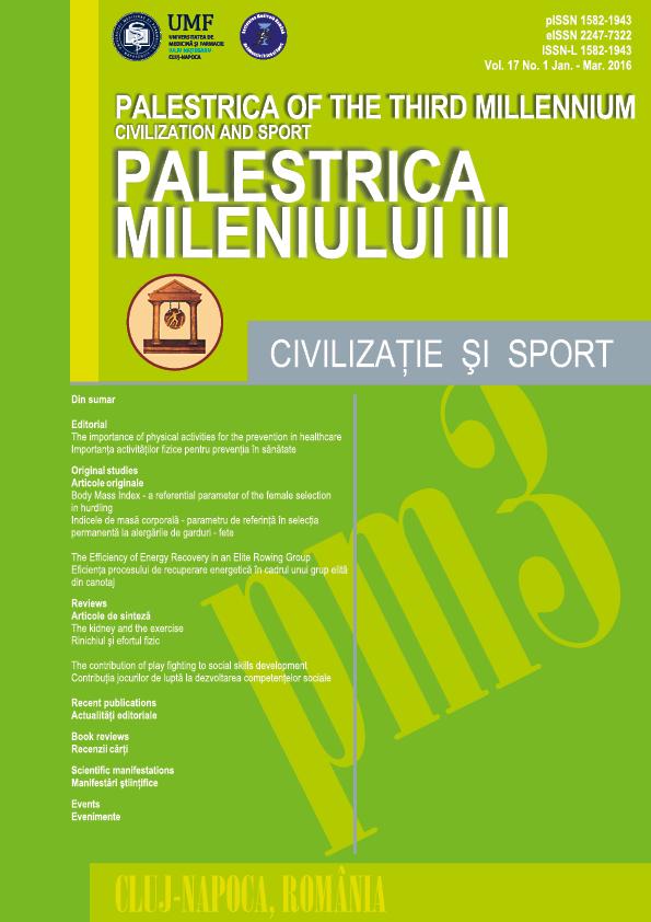 Coperta PALESTRICA VERDE 1_2016_Web